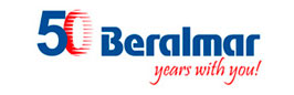Beralmar, 50 years